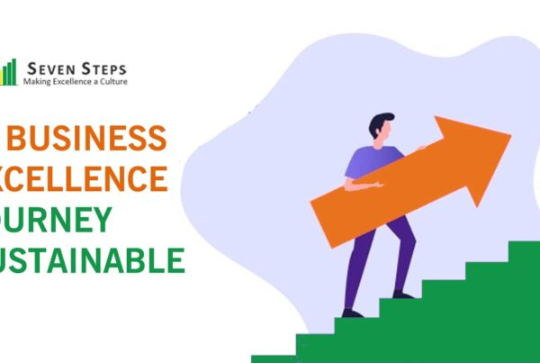 Is-Business-Excellence-Journey-sustainable