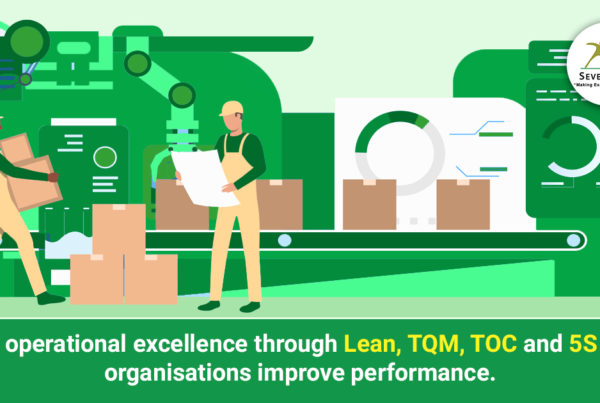 implementing operational excellence through lean tqm toc and 5s-case-studies